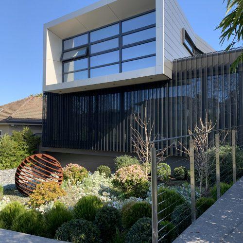 Glen Iris Master Home Builder Melbourne