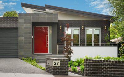 Glen Iris Home Renovation